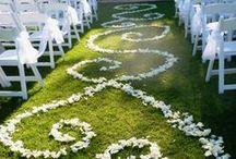 Wedding Idea's #2