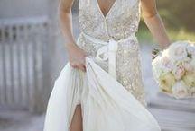 dresses / by C A R O L i N A