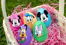 Spring Time with Disney Junior / by Disney Junior