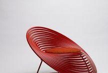 Design - Chair