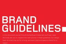 Brand & Identity Guidelines
