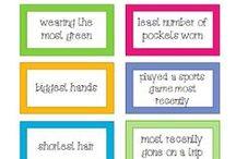 Classroom / general classroom ideas for elementary teachers