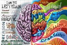 Brain Smarts