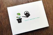 CardsByDesign / by Melanie Löff-Bird