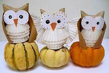 Owl Owlways Luv U