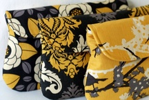 Handmade Clutch / My handmade clutch collections at www.oyeta.com