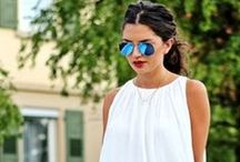 My Kind of Style - Spring/Summer