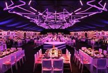 Event Design Love / by Toronto Events Co.