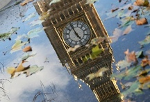 London land