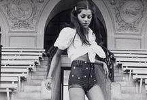 It Girl - Vintage