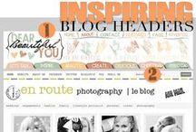 Bodacious Blogs & Blog Design