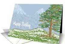 Cards and Gifts / Recently Sold at Janet Lee Designs/Janet Palaggi@Greeting Card Universe and *janislil/Zazzle/*ZazzleBasics/Zazzle/*TheBoxBox/Zazzle. / by Janet Palaggi