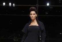 HFR 2012 Designers  / Harlem's Fashion Row has Announced the Designers For its 2012 Designers Presentation.