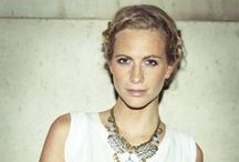 Poppy Delevigne / This board is dedicated to Poppy Delevingne is a British model and socialite.