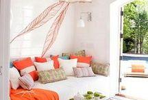 ❤ rooms i love