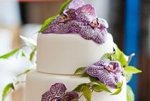 Cake Love / by Toronto Events Co.