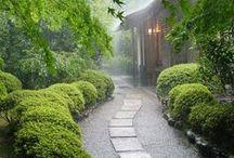 ❤ entrance