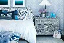 ❤ bedrooms