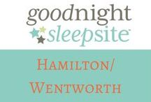 Good Night Sleep Site Hamilton / Welcome to Good Night Sleep Site Hamilton. We are here to provide you with emotional and educational support to help your family with their sleep needs. Our philosophy is that there isn't one program or method approach to sleep training. We don't choose one over another. Our goal is to work with you and set up a Sleep Plan that you are comfortable with to help your entire family unit become the well-rested family you deserve to be.