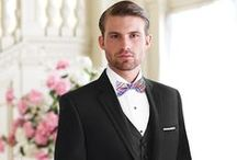 David Tutera Tuxedos