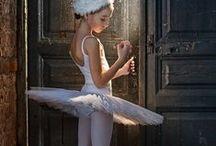 Dance / Ballett ❥ڿڰۣ--   <MORE at  https://www.pinterest.com/HBlackthorne/dance/ >