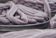 The Wool Supply Chain
