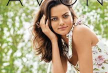 Beauty-Start Selling Avon / Shop Avon Sales Online and have them shipped directly to your door! Shop Avon online at http://kkarpowitz.avonrepresentative.com use coupon code: WELCOME10 for 10% OFF any size Avon order! Free shipping with every $40 order! #avon #avononline #avonstore #avonrep #onlineshop #shoppingonline #onlineshopping #shoponline #makeup #beauty #avonbrochure #avonsale #avondiscount #makeupsale #makeupdiscount