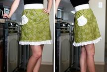 Sewing and more / by Amanda Gottman