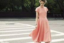 My Style / by Brianne Derksen