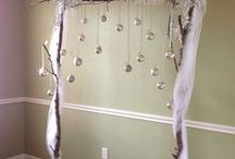 Wedding on a Budget / Ideas for creating a beautiful, memorable, meaningful wedding on a budget of less than $ 4,000 / by Shelley Humphrey Hendricks