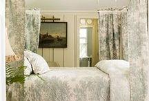 Grandma House II / 1000 percent my style / by Cyndy Rees