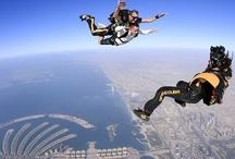 Dubai - Things to Do