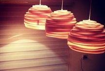 Lights for home & etc