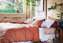 1_DECO: Dormitorio / bedroom