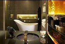 1_DECO: baño/ bathroom