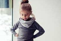 Girls' Fashion / clothes, style tips for girls / by Working Mother