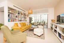 Living room & spaces / living rooms can take many form of space and have new ideas all the time, pictures here can, come to life with coloring and can help you design your space better.