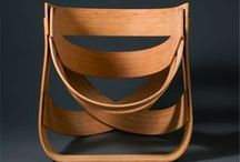 Chair to sit & etc / all about chairs and design ideas by design.etc