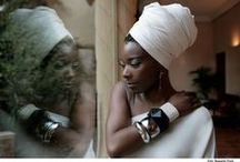 Cultural Exchange / News Feed / by ⥤◈⥢ Asiatic Nubian ⥤◈⥢