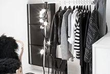 1_DECO: closet / vestidor