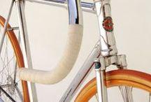 Bikes / I <3 bikes