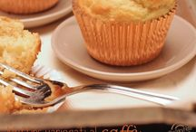 Muffins / Cupcakes / thespicynote.it