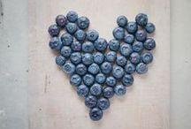 Valentinstag-Ideen & Rezepte / Verzaubere Deine Liebsten mit Selbstgemachtem am Valentinstag