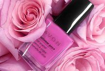 Avon Nail polish / Shop Avon Sales Online and have the products shipped directly to your door! Shop Avon online at http://kkarpowitz.avonrepresentative.com use coupon code: WELCOME10 for 10% OFF any size Avon order! Free shipping with every $40 order! #avon #avononline #avonstore #avonrep #onlineshop #shoppingonline #onlineshopping #shoponline #makeup #beauty #avonbrochure #avonsale #avondiscount #makeupsale #makeupdiscountitz