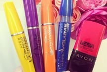 Avon Eye Makeup / Shop Avon Sales Online and have the products shipped directly to your door! Shop Avon online at http://kkarpowitz.avonrepresentative.com use coupon code: WELCOME10 for 10% OFF any size Avon order! Free shipping with every $40 order! #avon #avononline #avonstore #avonrep #onlineshop #shoppingonline #onlineshopping #shoponline #makeup #beauty #avonbrochure #avonsale #avondiscount #makeupsale #makeupdiscountitz