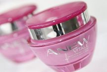 Avon ANEW Skincare / Shop Avon Sales Online and have the products shipped directly to your door! Shop Avon online at http://kkarpowitz.avonrepresentative.com use coupon code: WELCOME10 for 10% OFF any size Avon order! Free shipping with every $40 order! #avon #avononline #avonstore #avonrep #onlineshop #shoppingonline #onlineshopping #shoponline #makeup #beauty #avonbrochure #avonsale #avondiscount #makeupsale #makeupdiscountitz