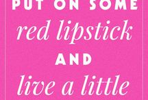 Avon lip products / Shop Avon Sales Online and have the products shipped directly to your door! Shop Avon online at http://kkarpowitz.avonrepresentative.com use coupon code: WELCOME10 for 10% OFF any size Avon order! Free shipping with every $40 order! #avon #avononline #avonstore #avonrep #onlineshop #shoppingonline #onlineshopping #shoponline #makeup #beauty #avonbrochure #avonsale #avondiscount #makeupsale #makeupdiscountitz