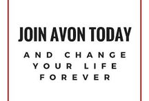 Become an Avon Representative / Shop Avon Sales Online and have them shipped directly to your door! Shop Avon online at http://kkarpowitz.avonrepresentative.com use coupon code: WELCOME10 for 10% OFF any size Avon order! Free shipping with every $40 order! #avon #avononline #avonstore #avonrep #onlineshop #shoppingonline #onlineshopping #shoponline #makeup #beauty #avonbrochure #avonsale #avondiscount #makeupsale #makeupdiscount