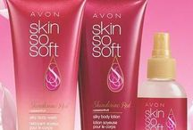 Avon Lotion / Keep your skin so soft with Avon Lotion. Buy your Avon at www.yoShop Avon Sales Online and have them shipped directly to your door! Shop Avon online at http://kkarpowitz.avonrepresentative.com use coupon code: WELCOME10 for 10% OFF any size Avon order! Free shipping with every $40 order! #avon #avononline #avonstore #avonrep #onlineshop #shoppingonline #onlineshopping #shoponline #makeup #beauty #avonbrochure #avonsale #avondiscount #makeupsale #makeupdiscounturavon.com/kkarpowitz