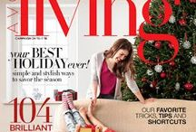 Avon Home Products / Shop Avon Sales Online and have them shipped directly to your door! Shop Avon online at http://kkarpowitz.avonrepresentative.com use coupon code: WELCOME10 for 10% OFF any size Avon order! Free shipping with every $40 order! #avon #avononline #avonstore #avonrep #onlineshop #shoppingonline #onlineshopping #shoponline #makeup #beauty #avonbrochure #avonsale #avondiscount #makeupsale #makeupdiscount